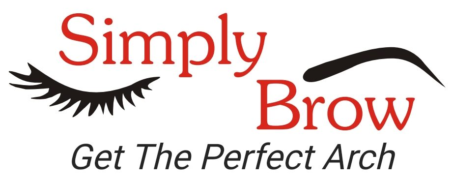 Simply Brow